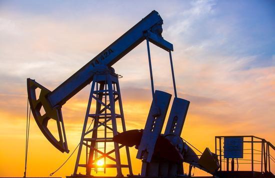 音叉液位开关运用在石油行业中