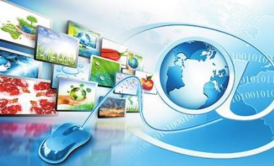 仪器仪表企业需准备好拥抱互联网+,提高企业发展竞争力