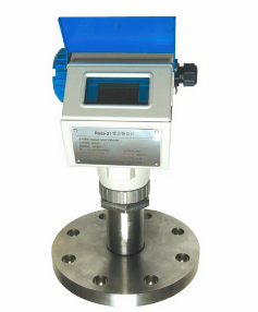 雷达液位计,雷达液位计安装注意事项