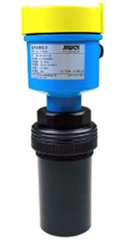 超声波液位计液位测量软件的物理意义