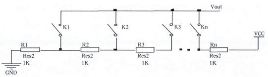 远传变送器有哪些特点和用途
