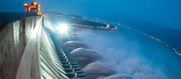 超声波物位计的原理、优劣势及其应用