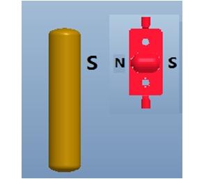 磁翻板液位计的工作原理及产品选型