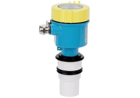四线制超声波液位计的特点和应用