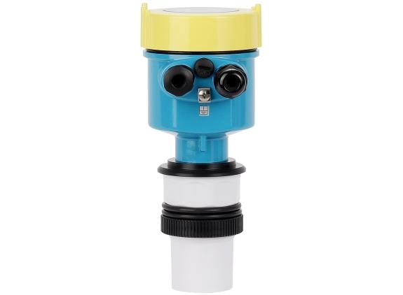 影响超声波液位计测量的常见因素、问题及处理