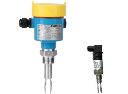 音叉液位开关的优势和应用场合有哪些