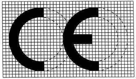 计为自动化全线产品通过CE认证